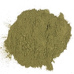 Henna (Red), Powder - 1 Lb