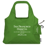 SF Herb ChicoBag Vita Lime Green - 1 Each