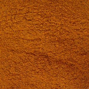 Barbecue Spice Rub - 1 Lb