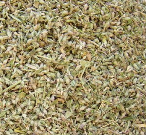 Catnip, Cut - 1 Lb * 5+ quantities may incur extra shipping