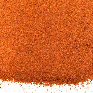Chili Powder, Cayenne - 1 Lb ( 40,000 HU)