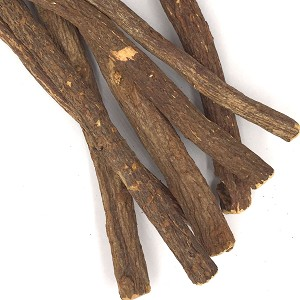 Licorice Sticks - 1 Lb > size varies