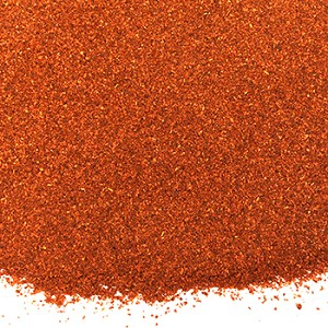 Paprika Powder (Domestic) - 1 Lb