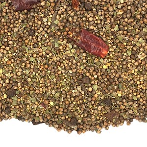 Pickling Spices - 1 Lb