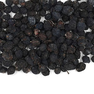 Sloe Berries, Whole - 55 Lb ($4.58/lb with discount)