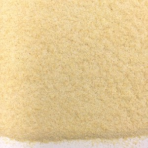 Garlic Powder - 1 Lb