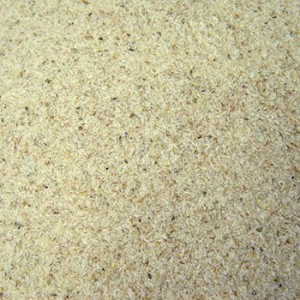 Psyllium Husks, Whole - 1 Lb