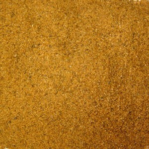 Bay Spice Blend (Old Bay) - 1 Lb