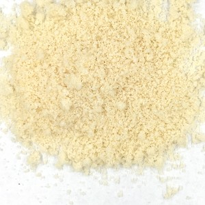 Salt - Lime Fresh Sea Salt - 1/2 Lb