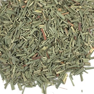 Lemongrass (Thailand), Cut - 1/2 Lb * may incur extra shipping costs