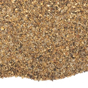 Steak Spice Blend  - 1 Lb