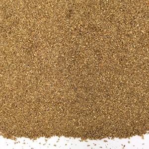 Coriander Seeds, Powder - 1 Lb