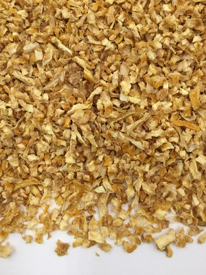 Lemon Peel Premium Small c/s- 1 Lb