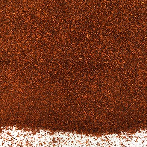 Chili Powder, Guajillo - 1 Lb