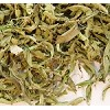 Lemon Verbena Leaves - 4 oz